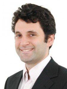 Kevin Anselmo