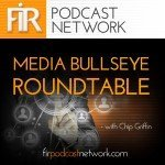 album art: Media Bullseye Roundtable