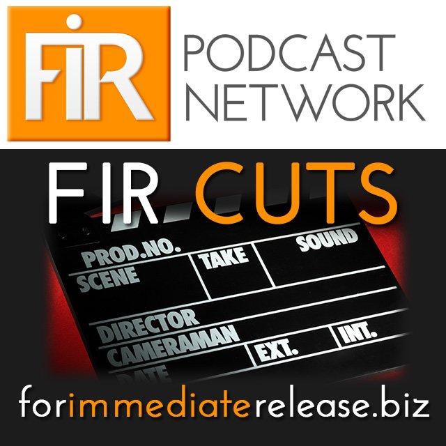 FIR Cuts