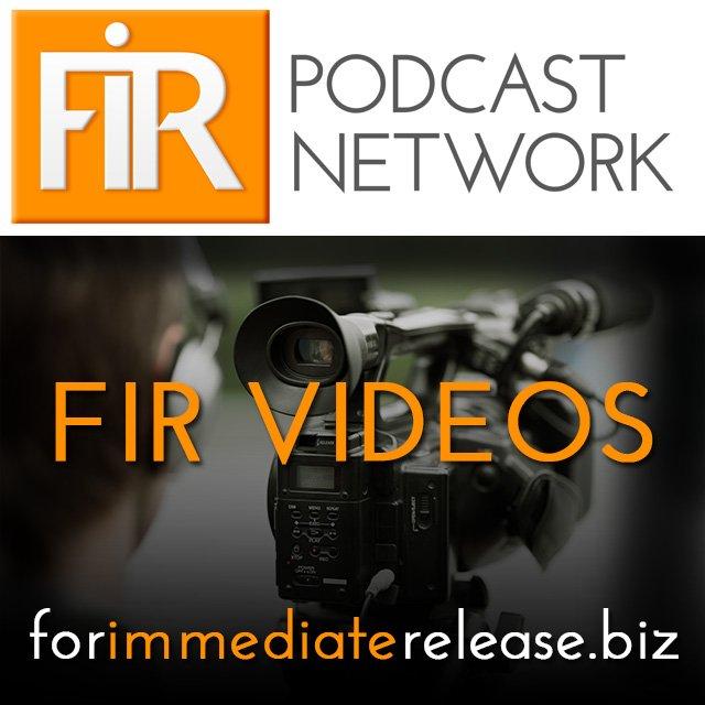 FIR Videos