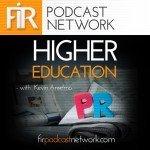 FIR_itunes cover_Higher_Education