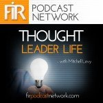 album art: Thought Leader Life