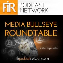 FIR_itunes cover_roundtable