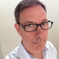 Gardiner Morse, Senior Editor at Harvard Business Review