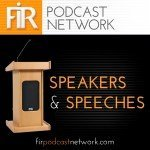 album art: FIR Speakers & Speeches