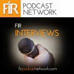 FIR Interviews