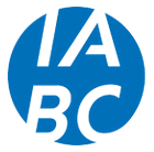 Interview Iabc 2015 16 Chair Michael Ambjorn Fir