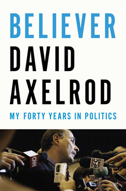 believer-axelrod