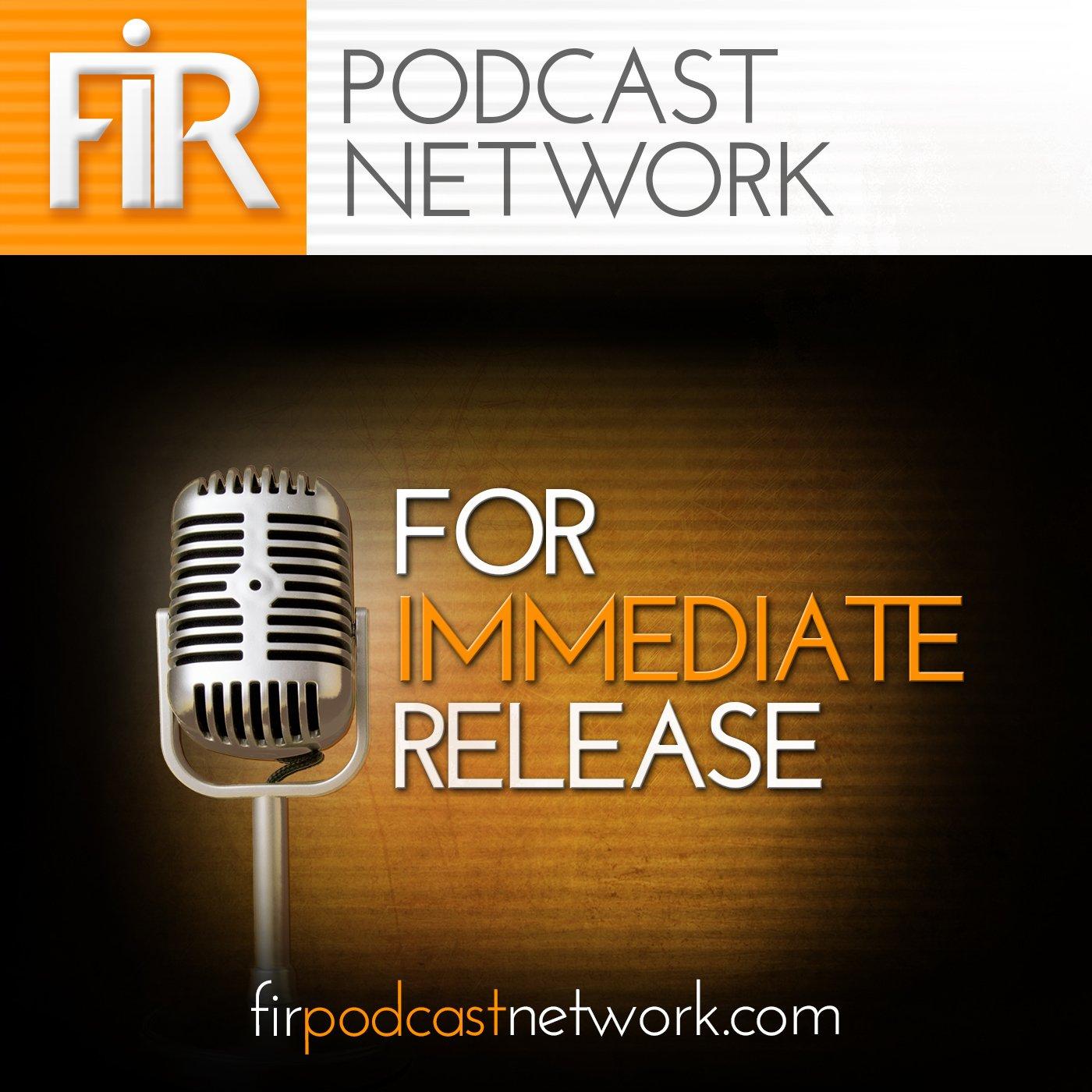 FIR_itunes cover_For_Immediate_Release (1)
