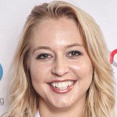 Rachel Rosin