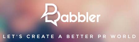 babbler