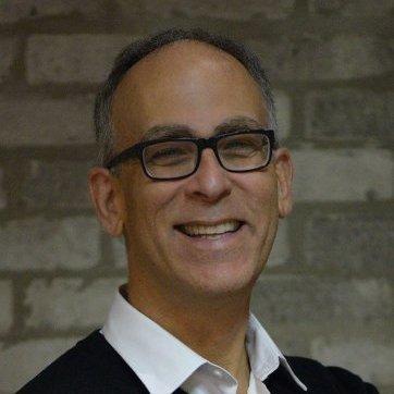 David Hessekiel