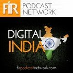 THIS IS HOW WE WANT TO CONDUCT A DIGITAL MARKETING CONFERENCE IN INDIA