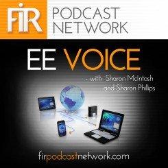 FIR_itunes cover_EE_Voice