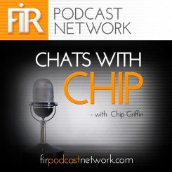 FIR_itunes cover_Chats_with Chip