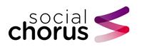 socialchoruslogo