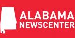 alabamanewscenter-logo