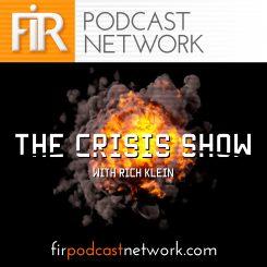 16716-album-artwork-the-crisis-show-sep-2016
