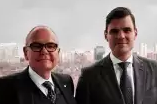 don-alex-tapscott