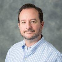 Nick Nerbonne - Michigan Economic Development Corporation