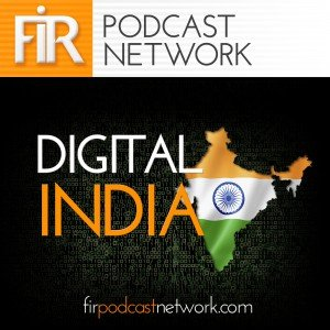 BLOGGING A PASSION OR TOOL FOR WEBSITE OPTIMISATION IN INDIA? - FIR