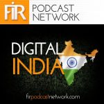 THE RISE OF PERSONAL SEARCHES - Digital India Podcast on FIR Podcast Network-Web Marketing Academy