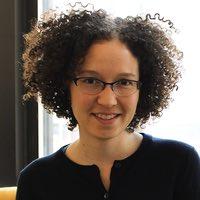 Sarah Enelow-Snyder